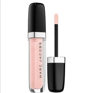Marc Jacobs high Shine Lip Gloss travel size